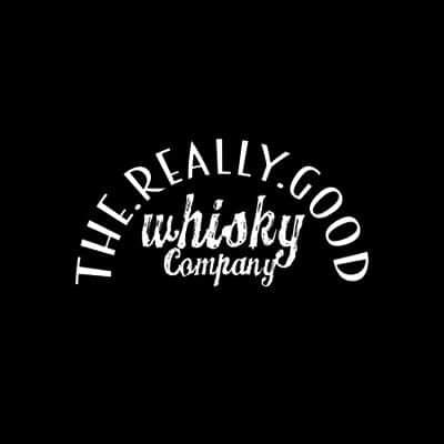 the-really-good-whisky-company